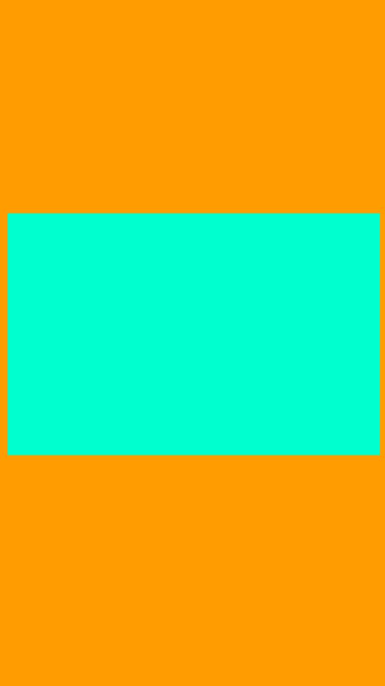 Jpeg Rotation always 90 degrees in on screen image — Xamarin