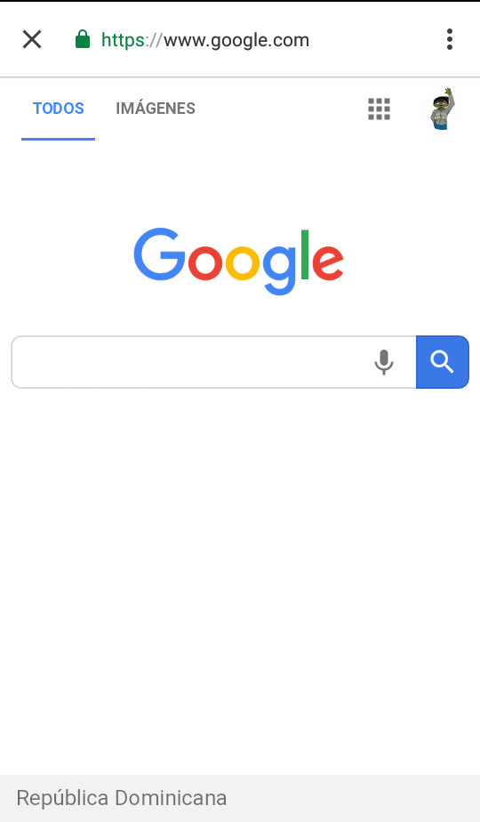 Google Login doesn't redirect back to app — Xamarin