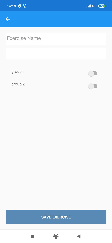Nested List in MVVM — Xamarin Community Forums