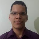 JorgeWanderSantanaUrena.2443