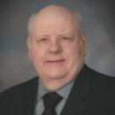 DavidHornbaker