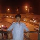 mainprashant