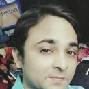 Aseemuddin