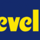 llevera