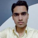 HasanSoherwardi