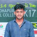 tharindujayanath