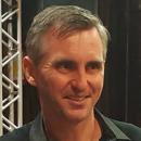ViniciusSchneider