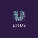 UnuS76