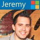 JeremyThake.Microsoft.Office365