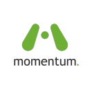 MomentumIM