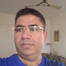 prasadnarwadkar