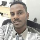 KhalidHex