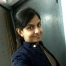 Isha_Dawar