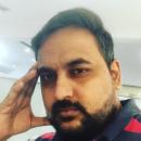 MaheshManjunath