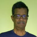 ShantimohanElchuri