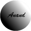 AnandVK