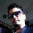 Mandeepak_Singh
