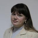 NatalyaKaraganda