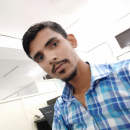 DeepakDY