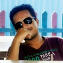 SatishBandre