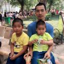 Minh_Dinh