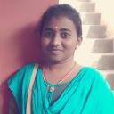 HemalathaMarikumar