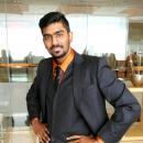 KirubaShankar