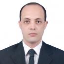 Hamzawy