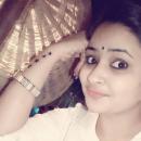 Priyanka_Anka
