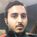 AliAkram