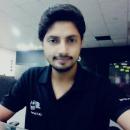 Ahsan_Siddique