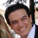 Sergio.Ferraz