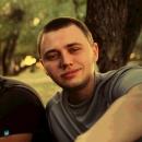 KirillLyubimov.5134