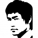 jimbei