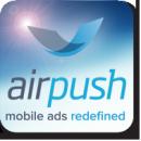 AirpushNick