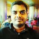 Dharmendra.Kumar