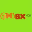 gamesbx