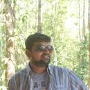 hrishikesan