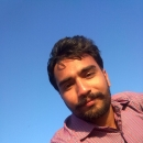 VijayPawar.0297