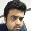 Anuj-Xamarin-Developer