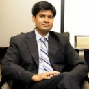 Manish-Developer