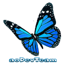 Failed at UIApplication Main — Xamarin Community Forums