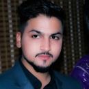 Muhammadhamza