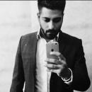 Amit_Malhi01