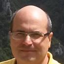 GiorgosBetsos