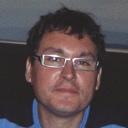 PierreThibault