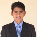 RodrigoAlexRodriguezGarcia