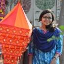 SwathiSudar