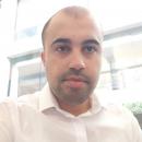 Mohamed_Ali_NOUIRA