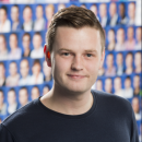Jack_Sierkstra